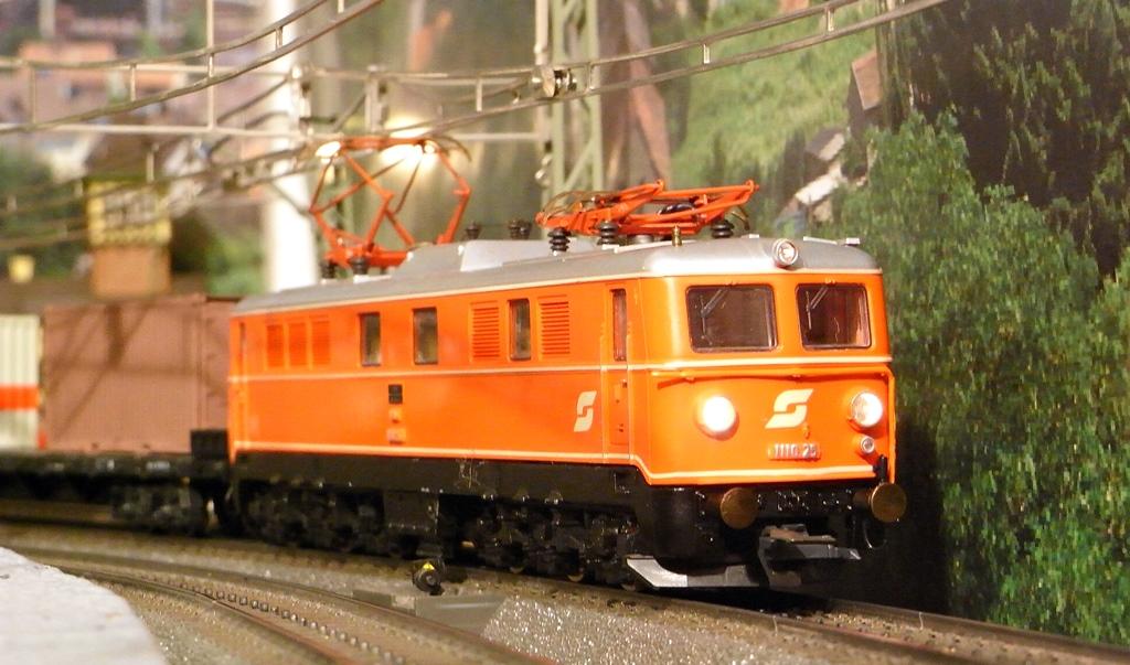 Züge der ÖBB so zwischen etwa 1970 und 1980 Rimg1719.10o5uqj