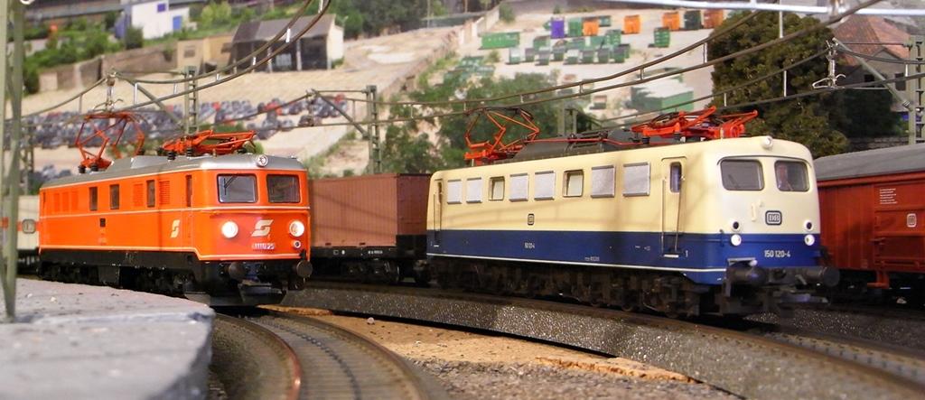 Züge der ÖBB so zwischen etwa 1970 und 1980 Rimg1730.10hhuak