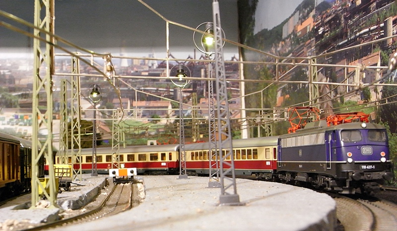 Züge der ÖBB so zwischen etwa 1970 und 1980 Rimg1757.8y1ulk