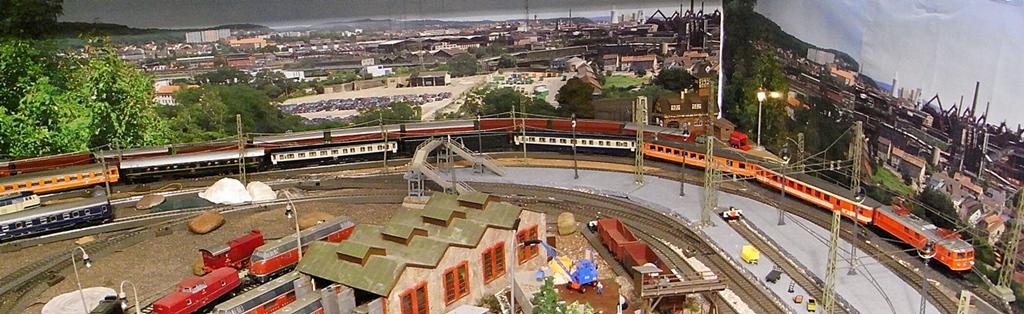 Züge der ÖBB so zwischen etwa 1970 und 1980 Rimg1799.10sxkoc