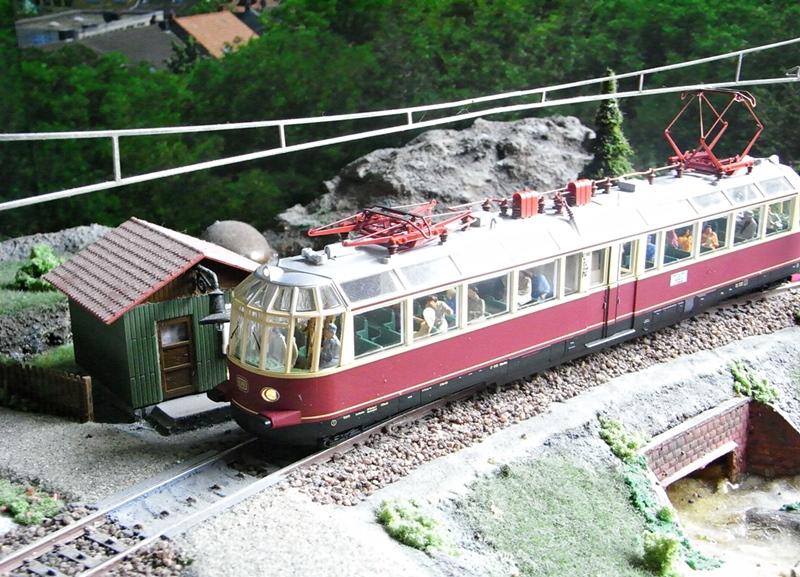 """ET 91, 491 oder """"Gläserner Zug"""" Rimg2081.89dq2y"""