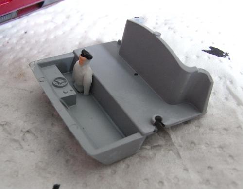 Umbau meiner Mehano BR 210 Rimg2295.55bsf2
