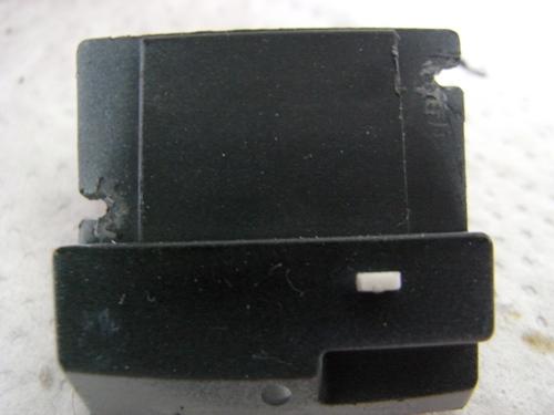 Umbau meiner Mehano BR 210 Rimg2297.5i3s1l