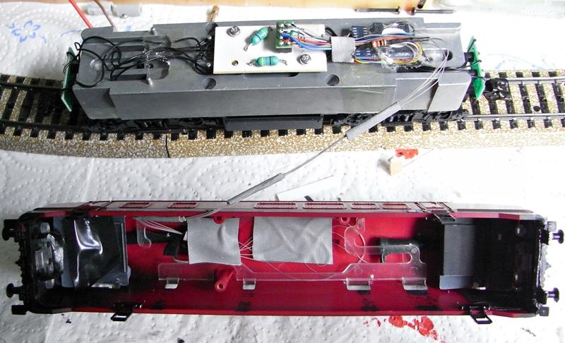 Umbau meiner Mehano BR 210 Rimg2318.8vtjqf