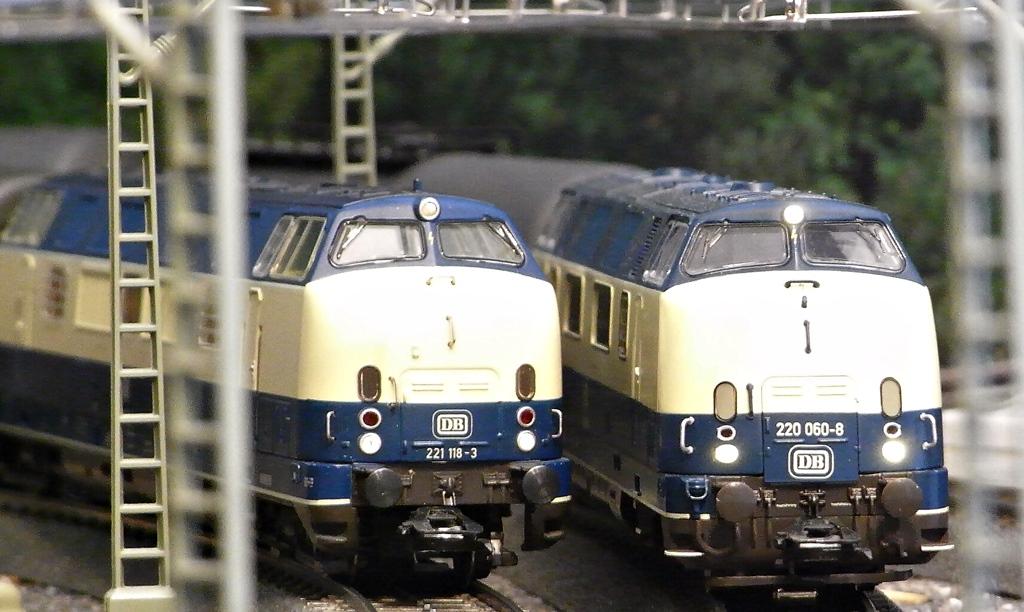 Dieselimpressionen Rimg2421.1.10bgs8q