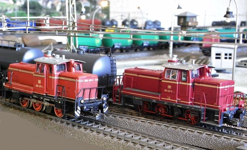 Dieselimpressionen Rimg2470.8djvsc7