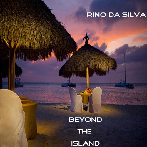 Rino da Silva - Beyond the Island (2014)
