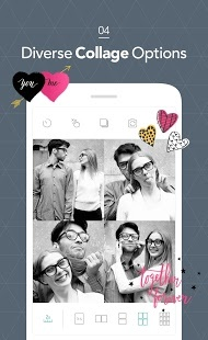 Candy Camera - Selfie Selfies (Ad-Free) v2.76 .apk Rjo0g