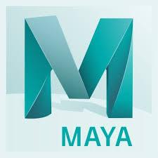 Autodesk Maya 2018 (x64)