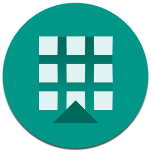 [Android] App Swap - The Smart Drawer v0.9.1.423 .apk