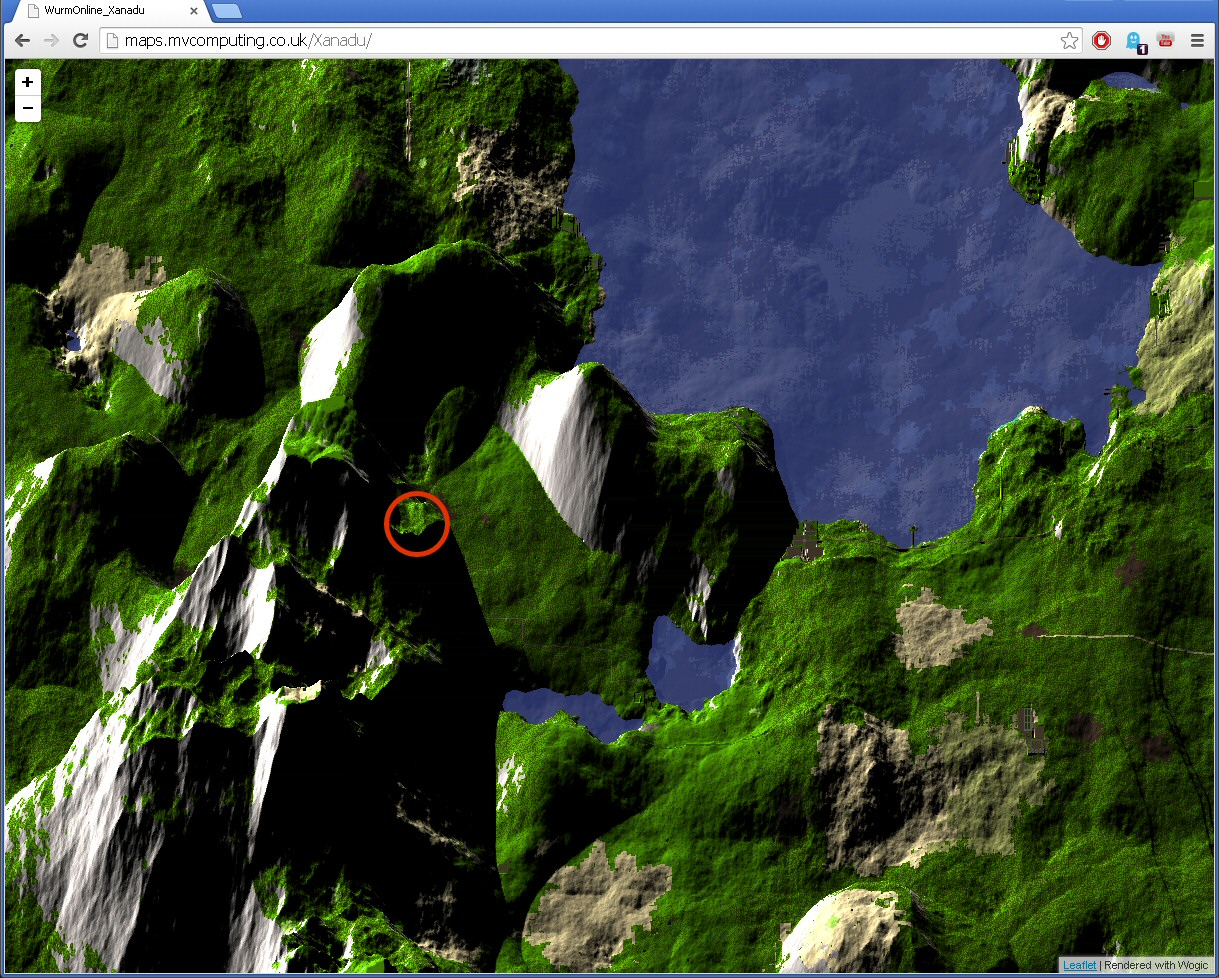 robert_closerup2kq66.jpg
