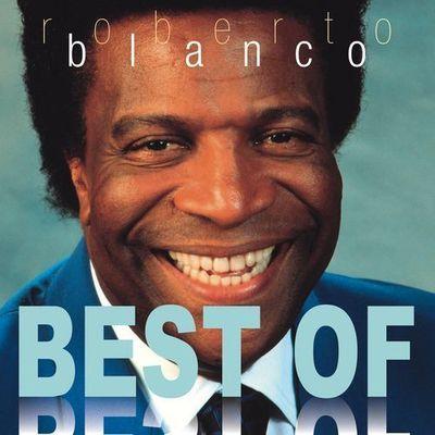 Roberto Blanco - Best of (2014)
