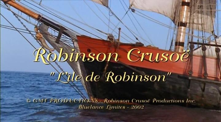 robinsoncruso2003part4psel.jpg