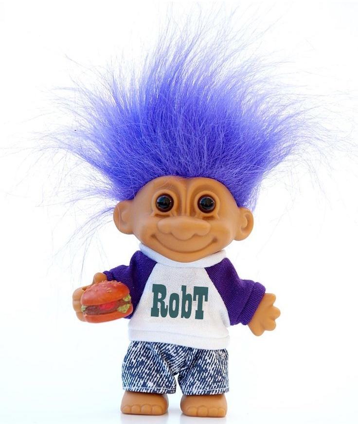 robt-troll8hqbn.jpg