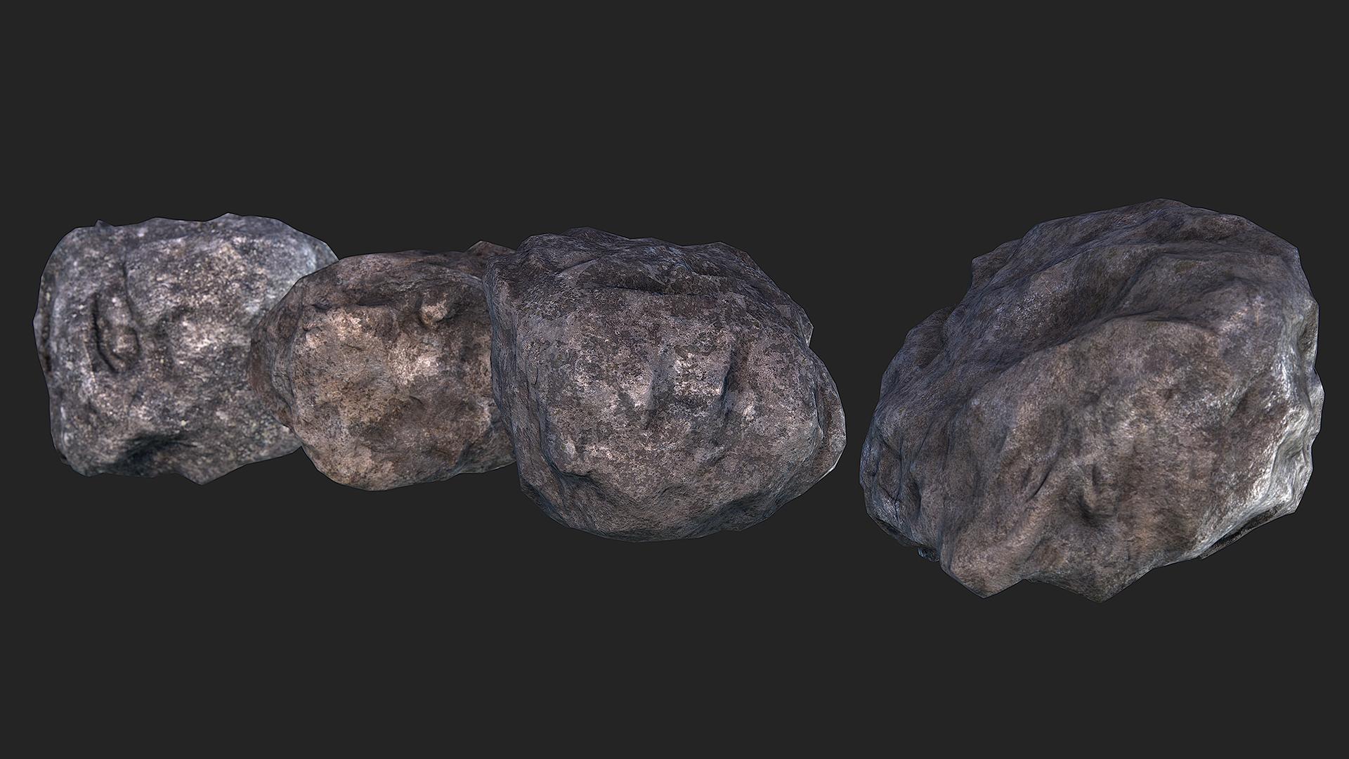 rock02e3fra.jpg