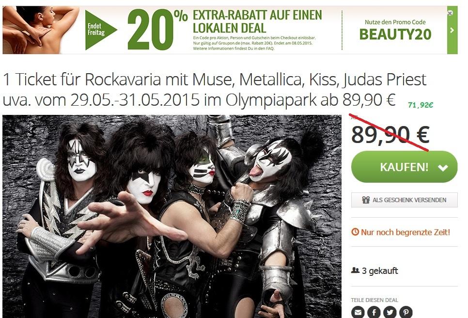 rock4zus8.jpg
