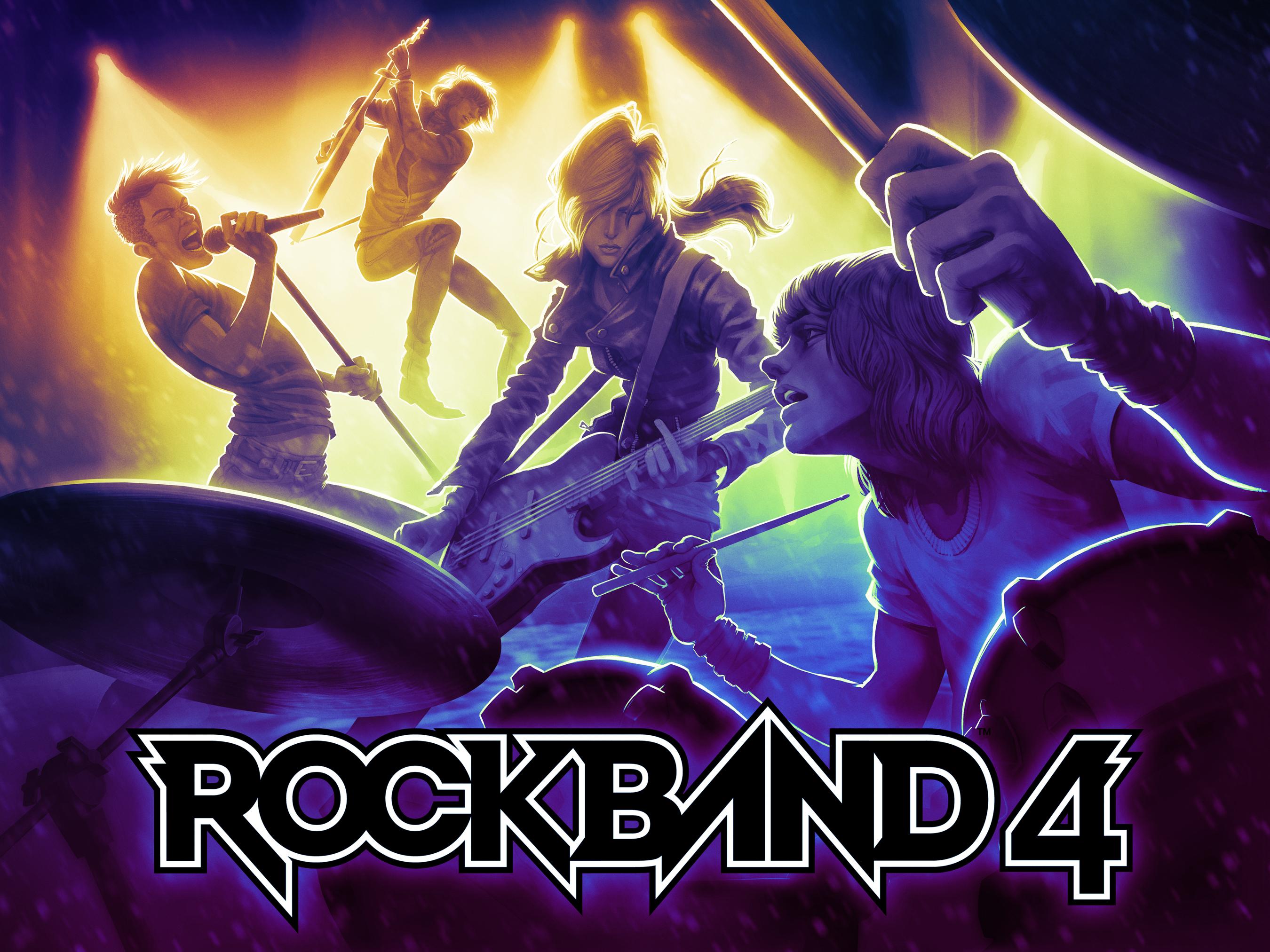 rockband4-promo-illus36yuv.jpg