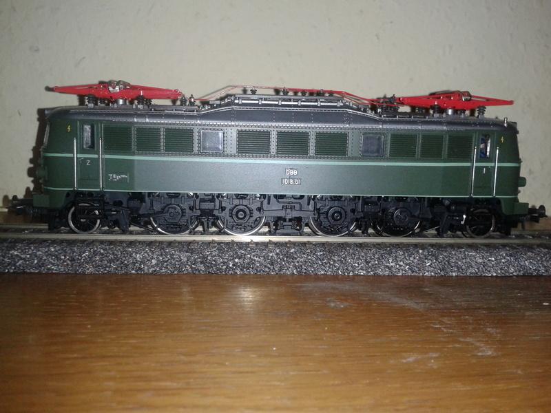 BR 1018: Roco-Nr. 4141E (1982-1986) Roco4141f92jkk