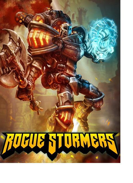 rogue.stormers-codexemj2t.jpg