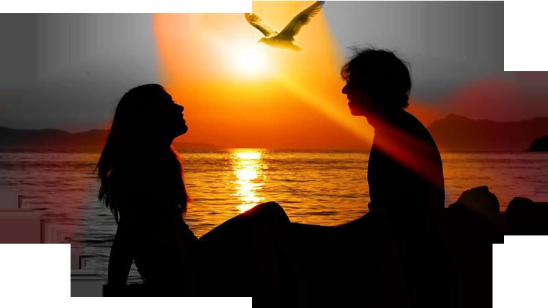 Png Romantik Resimler, Png Romantic, herikulade png romantik resimler indir  | Nisan Forum Flatcast Radyo Destek Paylaşım Sitesi