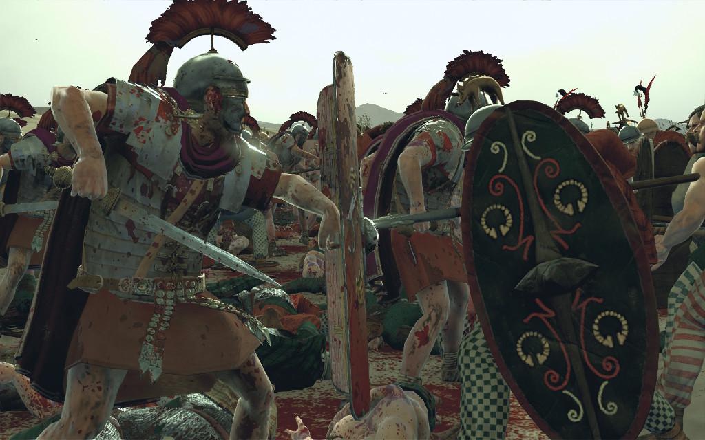 Special Effects Enhancement Mod Rome2.exe_dx11_201311cfs3x