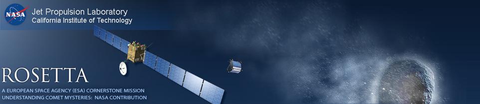 MISIJA - ROSETTA Rosettaj7k7i