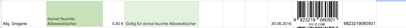 rossi-googletabellen2jzs15.png