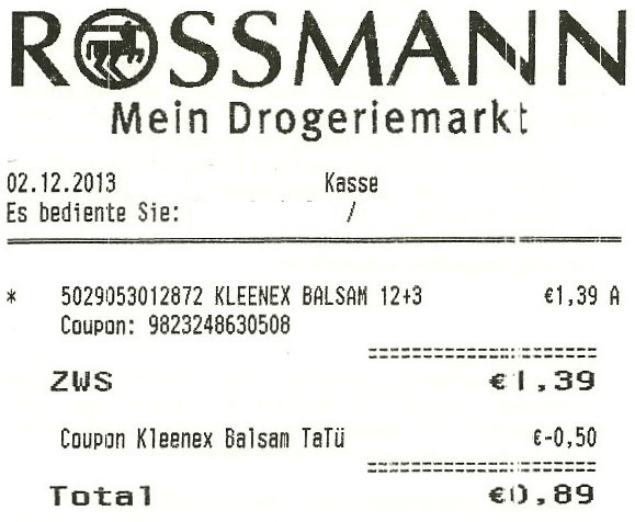 rossmann-bonu6fvs.jpg