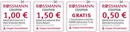 rossmann-online-coupo5wy71.jpg