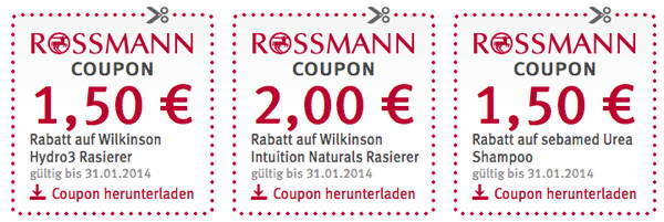 rossmann3yulw.jpg