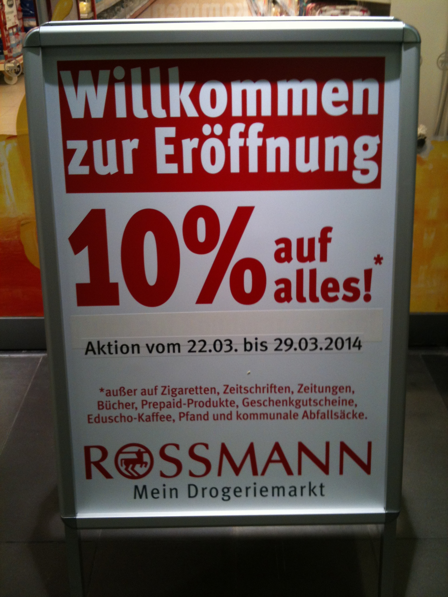 rossmannuis5s.jpg