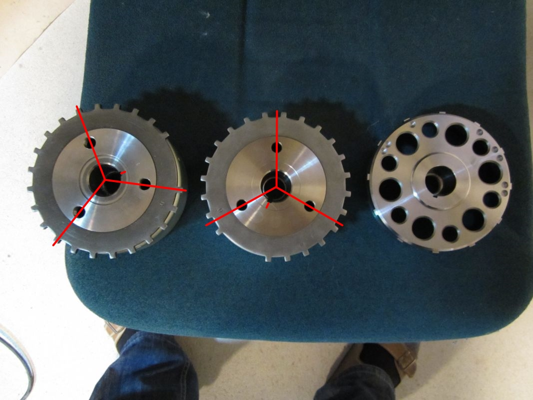 rotorvergleichtriumphxoub5.jpg