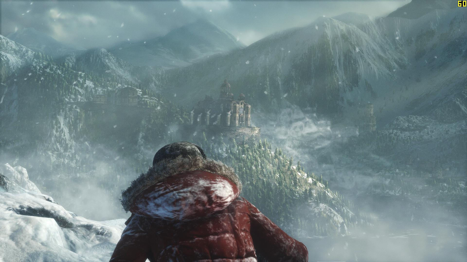 Rise of the Tomb Raider (1).