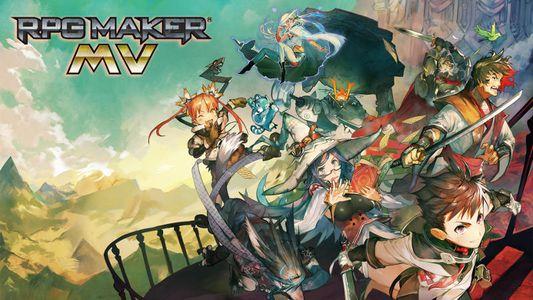 download RPG.Maker.MV.v1.61