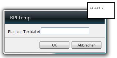 [Bild: rpi_temp_settings_1_08qz64.png]