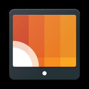 [Android] AllCast Premium v2.0.3.2 .apk