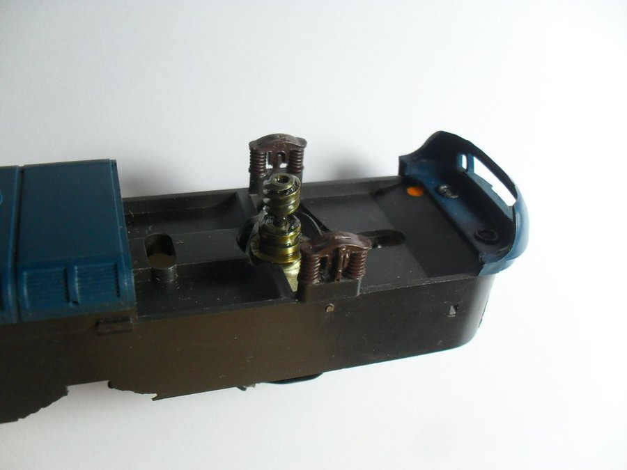 FS E 444-091 Rr444-3ulokd
