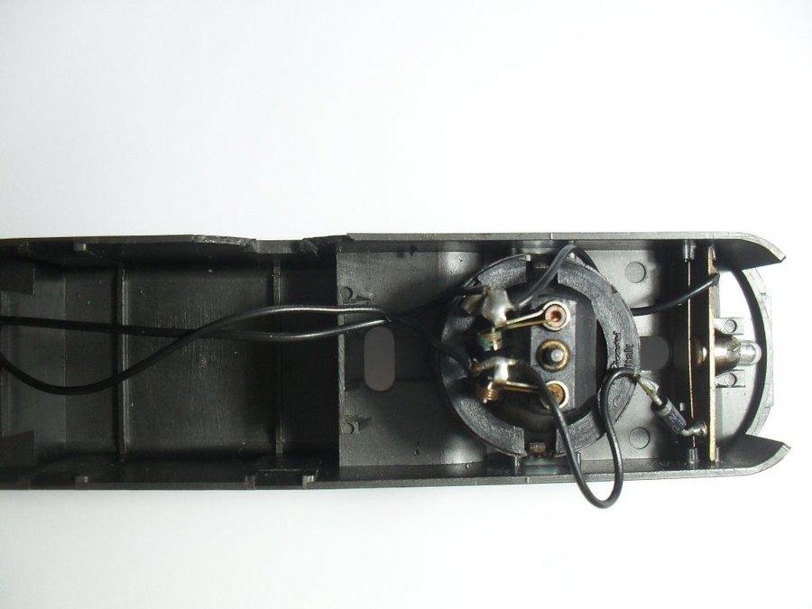 FS E 444-091 Rr444-4dnq0m