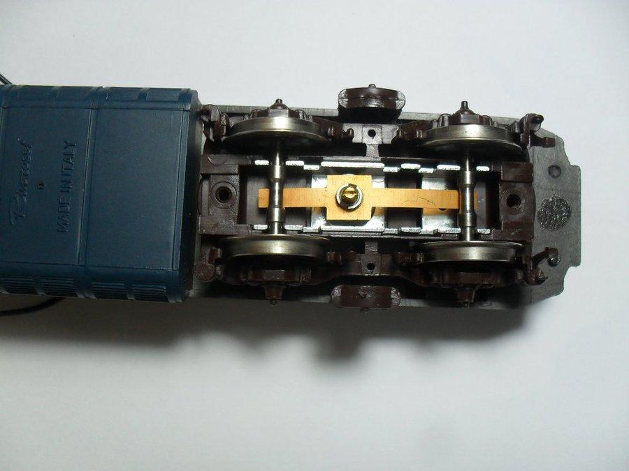 FS E 444-091 Rr444-79zu04