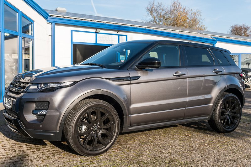range rover evoque forum germany thema anzeigen stellt. Black Bedroom Furniture Sets. Home Design Ideas