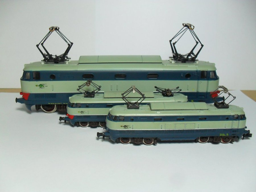FS E 444-091 Rrh0n4dfyn8