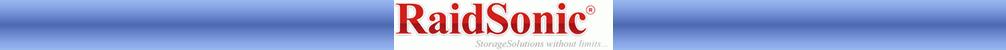 rs79uzr - Hersteller Reklamations-/Ersatzteile Kontaktadressen