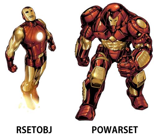 rsetobj-powarsetfiykt.png