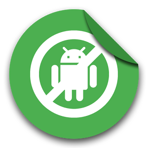 [Android] Disable Application (ROOT) v2.0.1 .apk