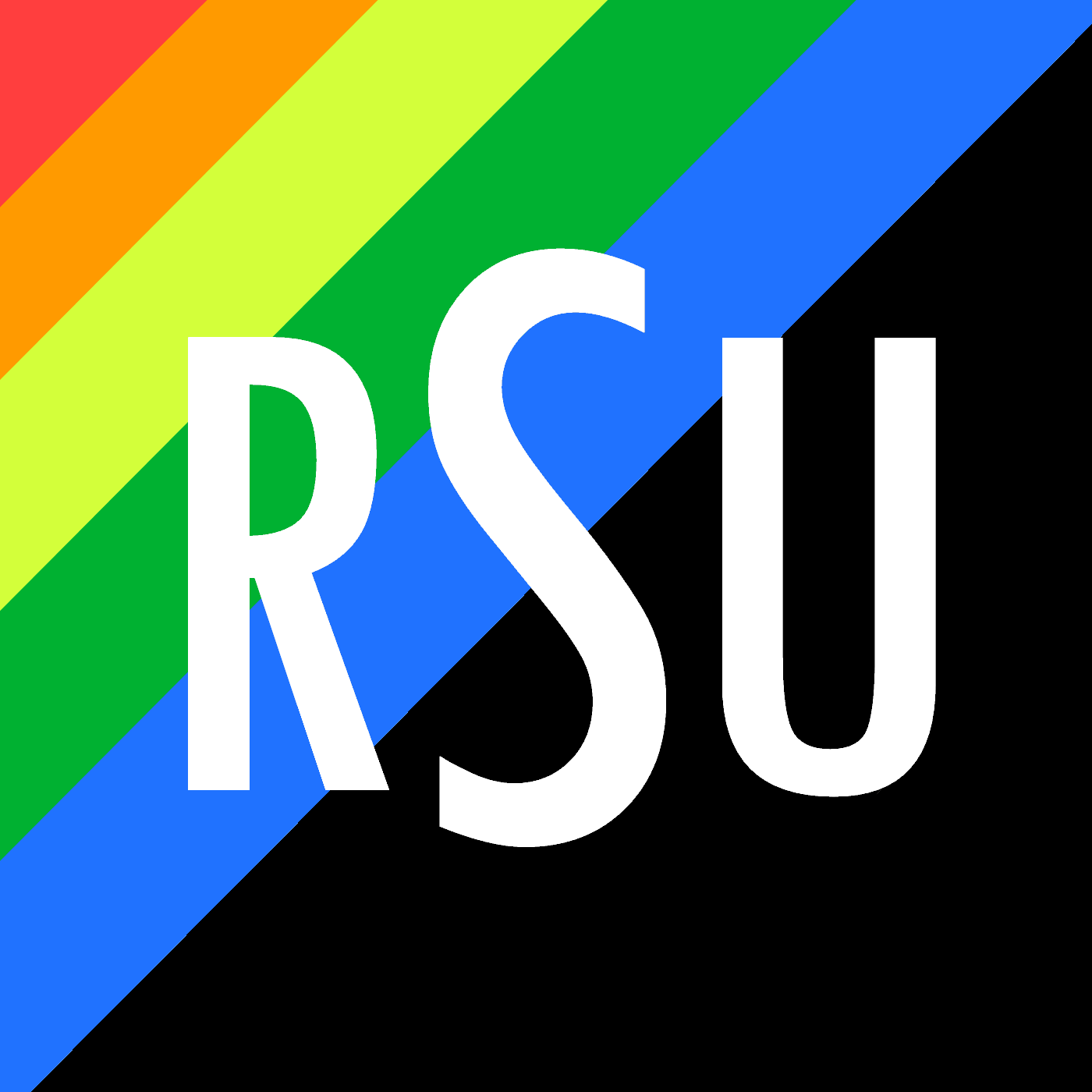 Rainbow Scouts Unite Podcast