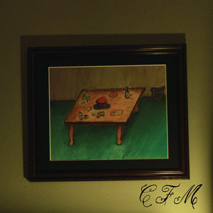 CFM – Still Life of Citrus and Slime (2016)