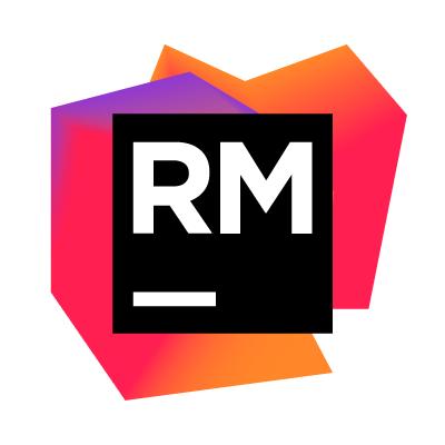 download JetBrains.RubyMine.2018.1.3