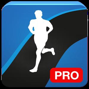 Android  Runtastic Pro Laufen & Fitness 7.5.1