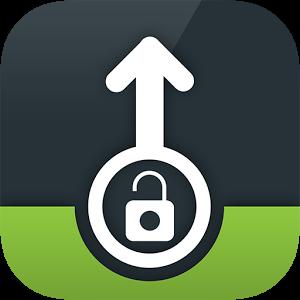 [Android] Lollipop Lockscreen Android L Premium v1.43 .apk