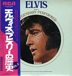 Diskografie Japan 1955 - 1977 Rvp-6030ivjqw